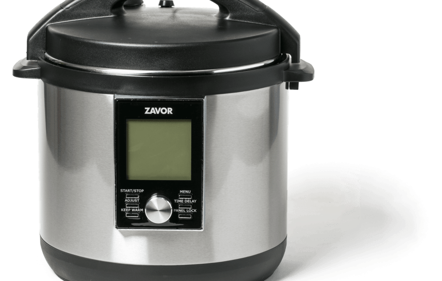 get the reviewmulticookers (electric pressure cookers)