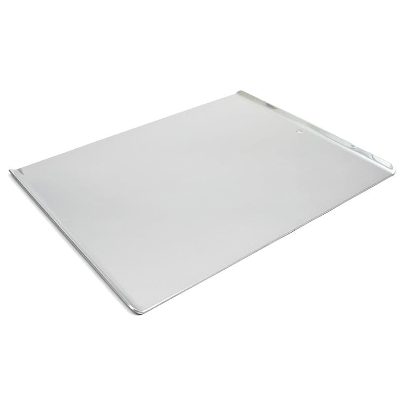 Cookie Sheets Cook S Country