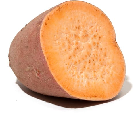 All About Sweet Potatoes Know Your Beauregard From Your