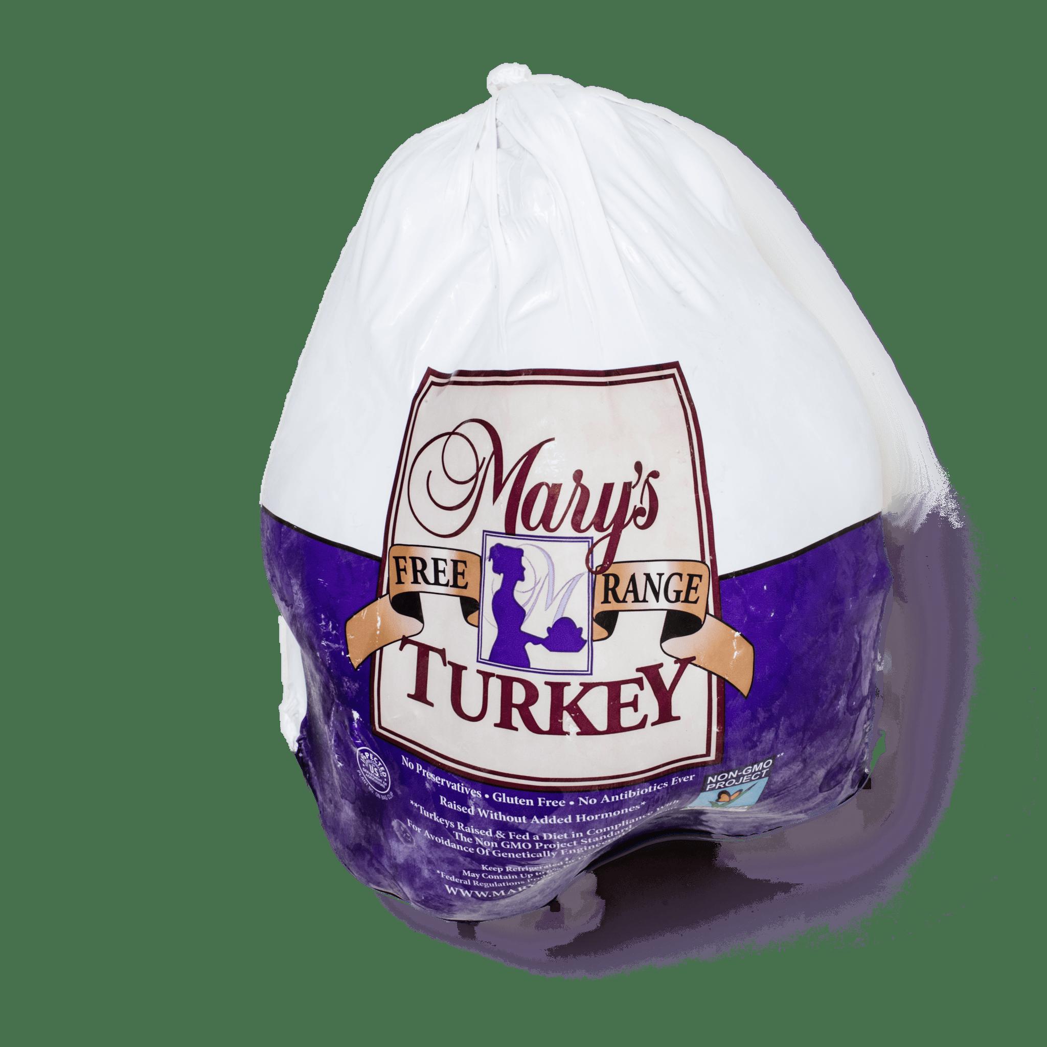 Supermarket Turkey | America's Test Kitchen