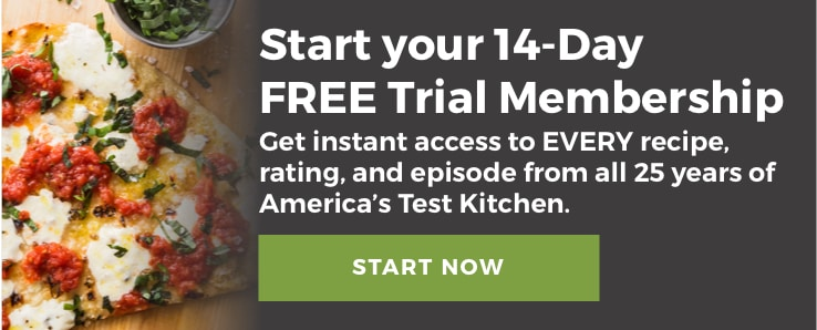 Ordinaire Americau0027s Test Kitchen   Episodes, Recipes U0026 Reviews