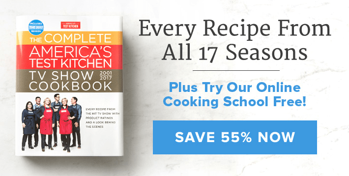 america's test kitchen  episodes, recipes  reviews,Americas Test Kitchen Tv Recipes,Kitchen cabinets
