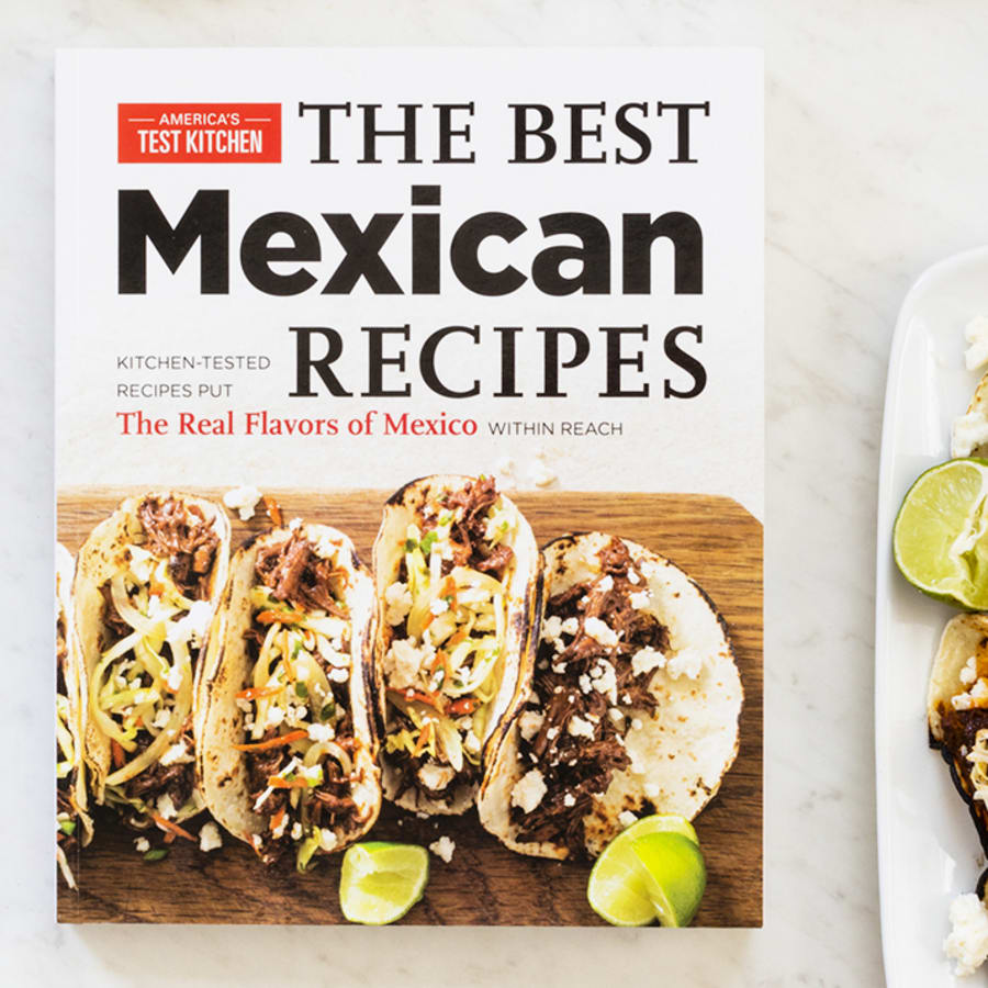 Best mexican recipes forumfinder Gallery