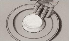 Classic Panna Cotta | America's Test Kitchen