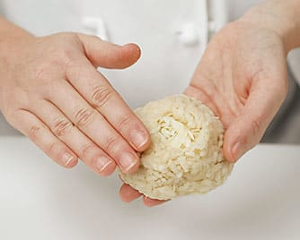 Risotto Cakes | America's Test Kitchen