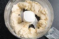 How to Make Pie Dough Easy (Vodka Pie Crust Recipe) | America's Test Kitchen