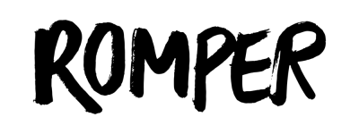 Romper Logo