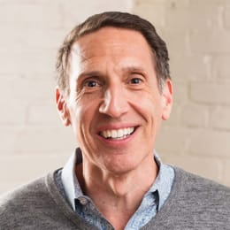 Jack Bishop Is Chief Creative Officer Of America S Test Kitchen And Resident Tasting Lab Expert On The America S Test Kitchen And Cook S Country Shows