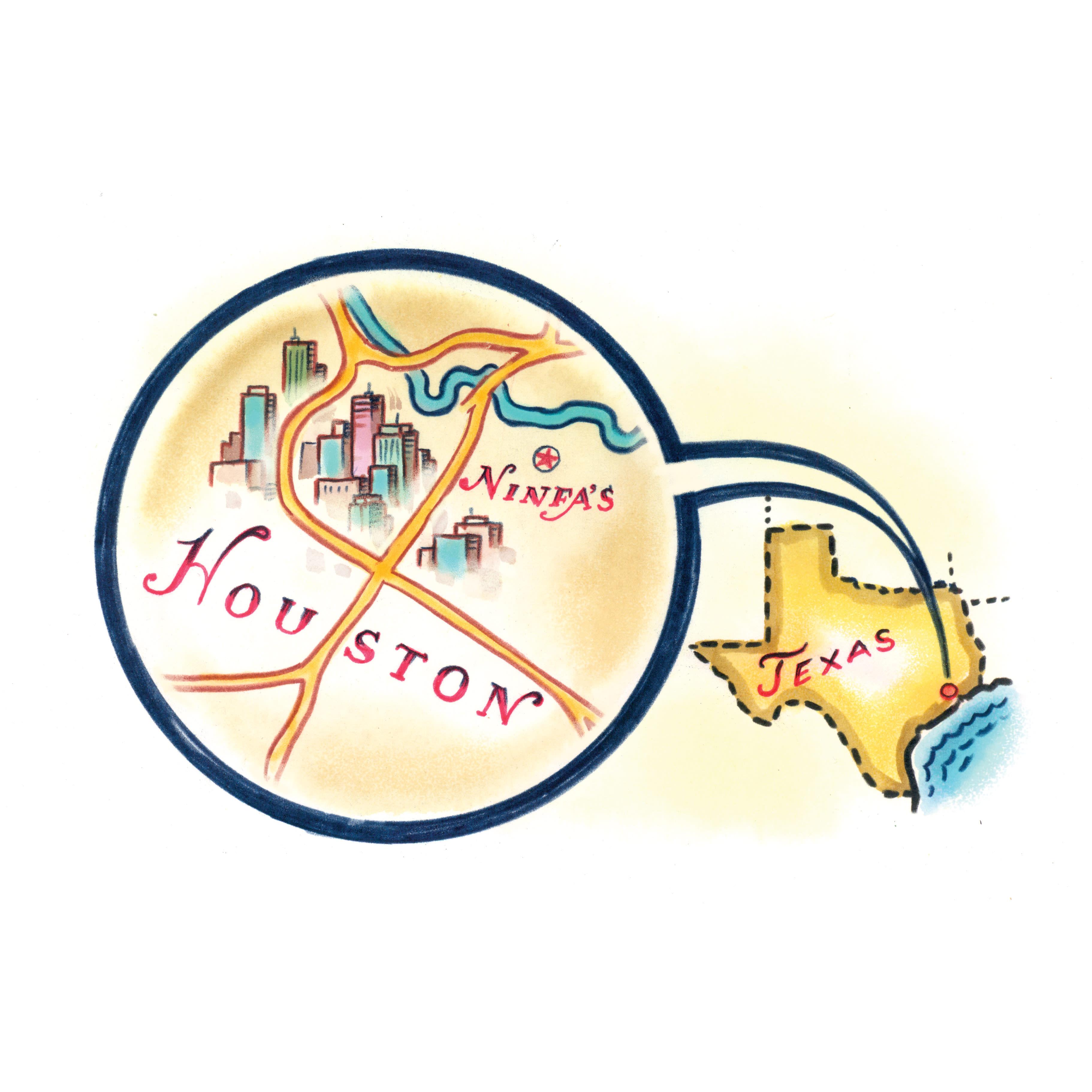 Tasting Fajita History at Ninfa\'s in Houston   Cook\'s Country