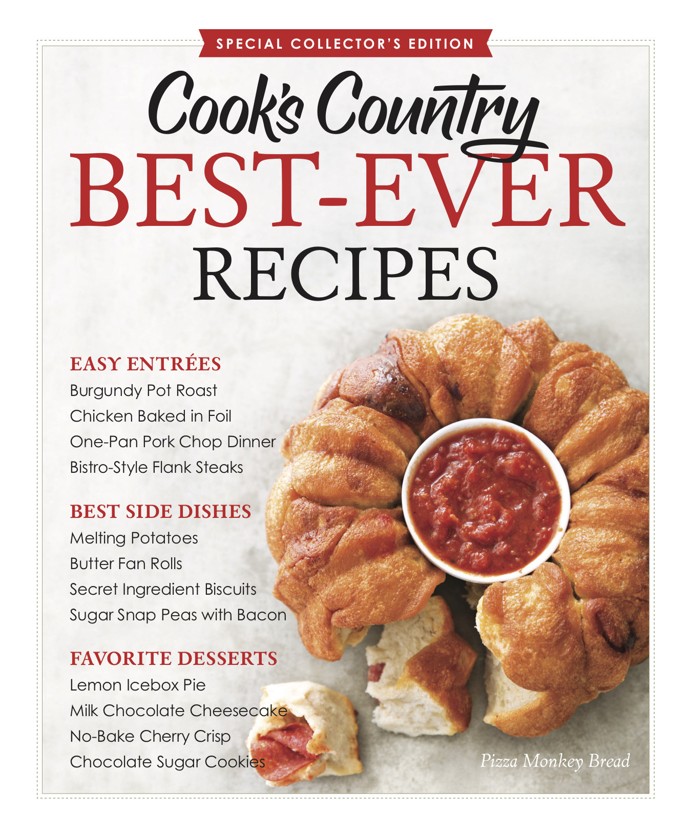 Cook\'s Country | How to Cook | Quick Recipes | TV Show Episodes