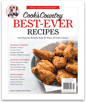 country kitchen recipes tv cook s country how to cook recipes tv show 6127
