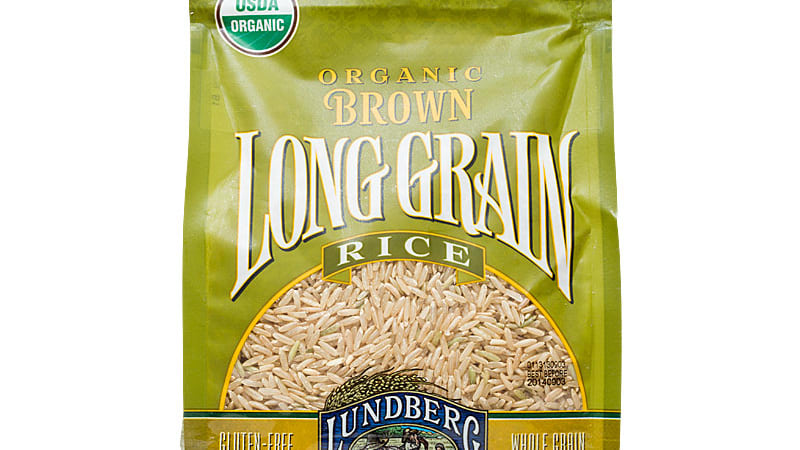 23263 sil brown rice lundberg