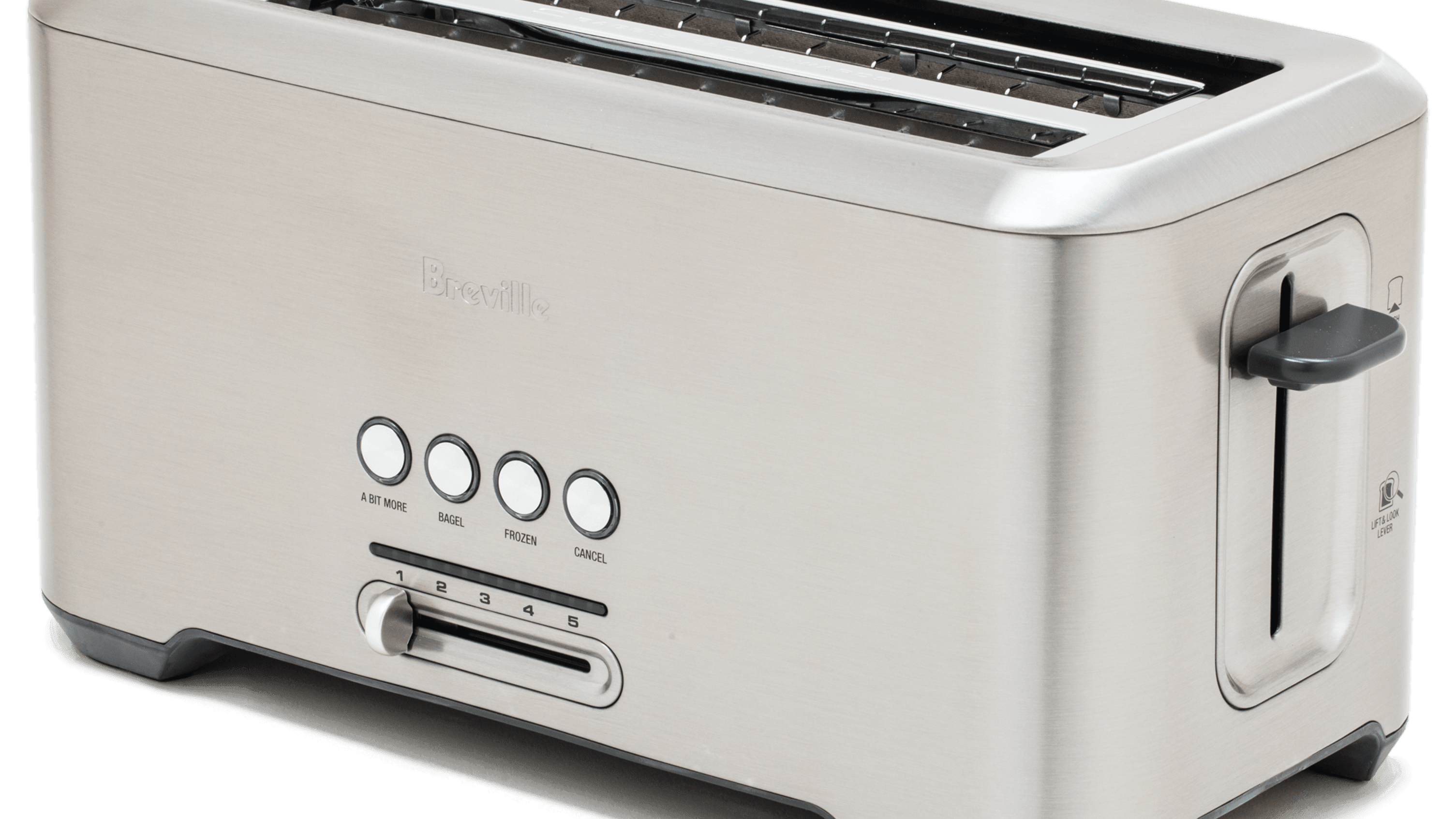 43756 sil breville a bit more toaster 2