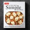 Cook S Illustrated Recipes That Work We Test It All