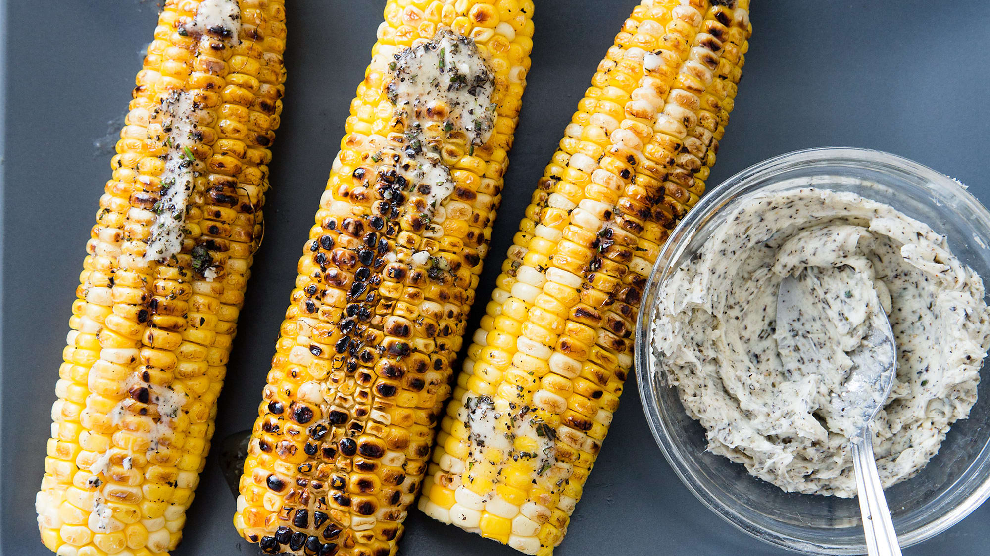 24316 sfs grilled corn mustard paprike 7