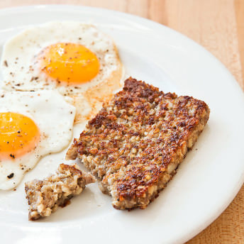 Goetta Cook S Country
