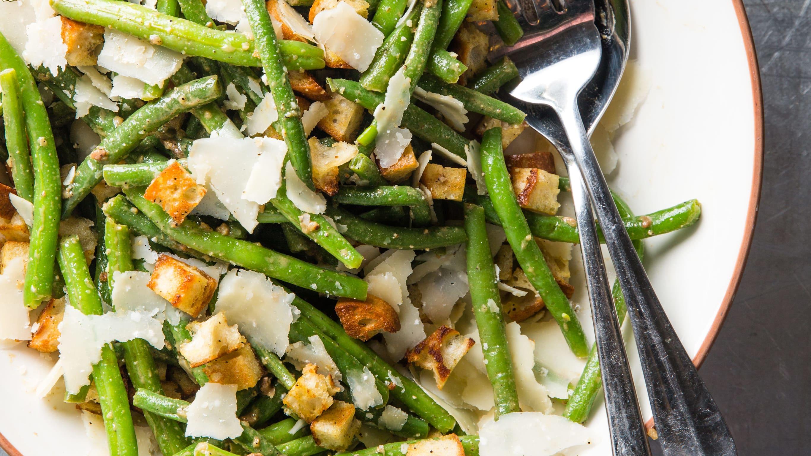32745 sfs caesar green bean salad 12