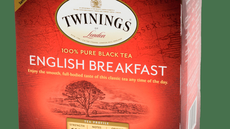 28593 sil blacktea twinings english breakfast tea