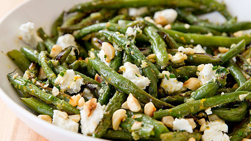 22671 sfs roasted green beans goat cheese hazelnuts 15