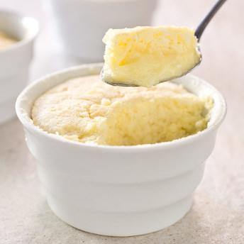 America S Test Kitchen Rice Pudding Recipe