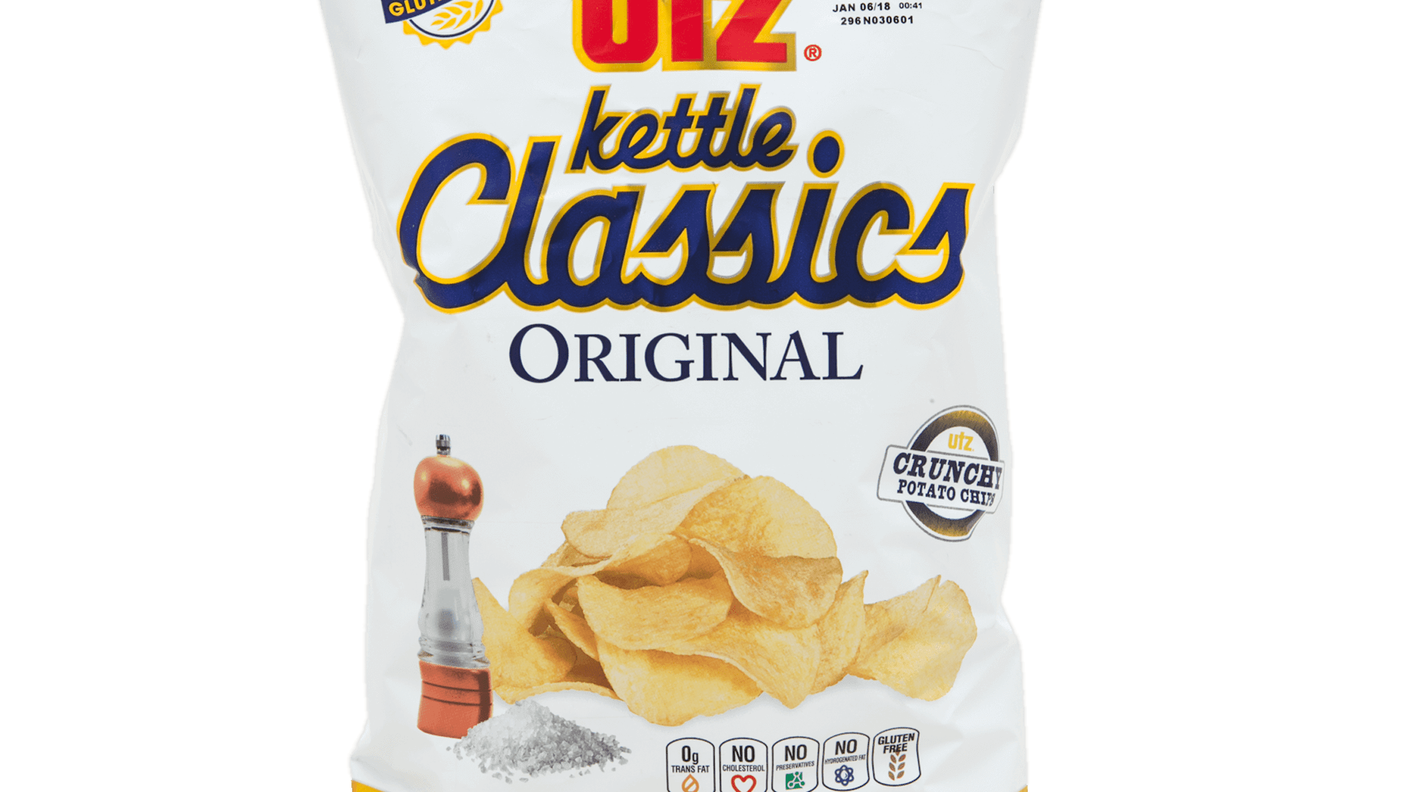41794 sil chips utz utz kettle classics original potato chips 23