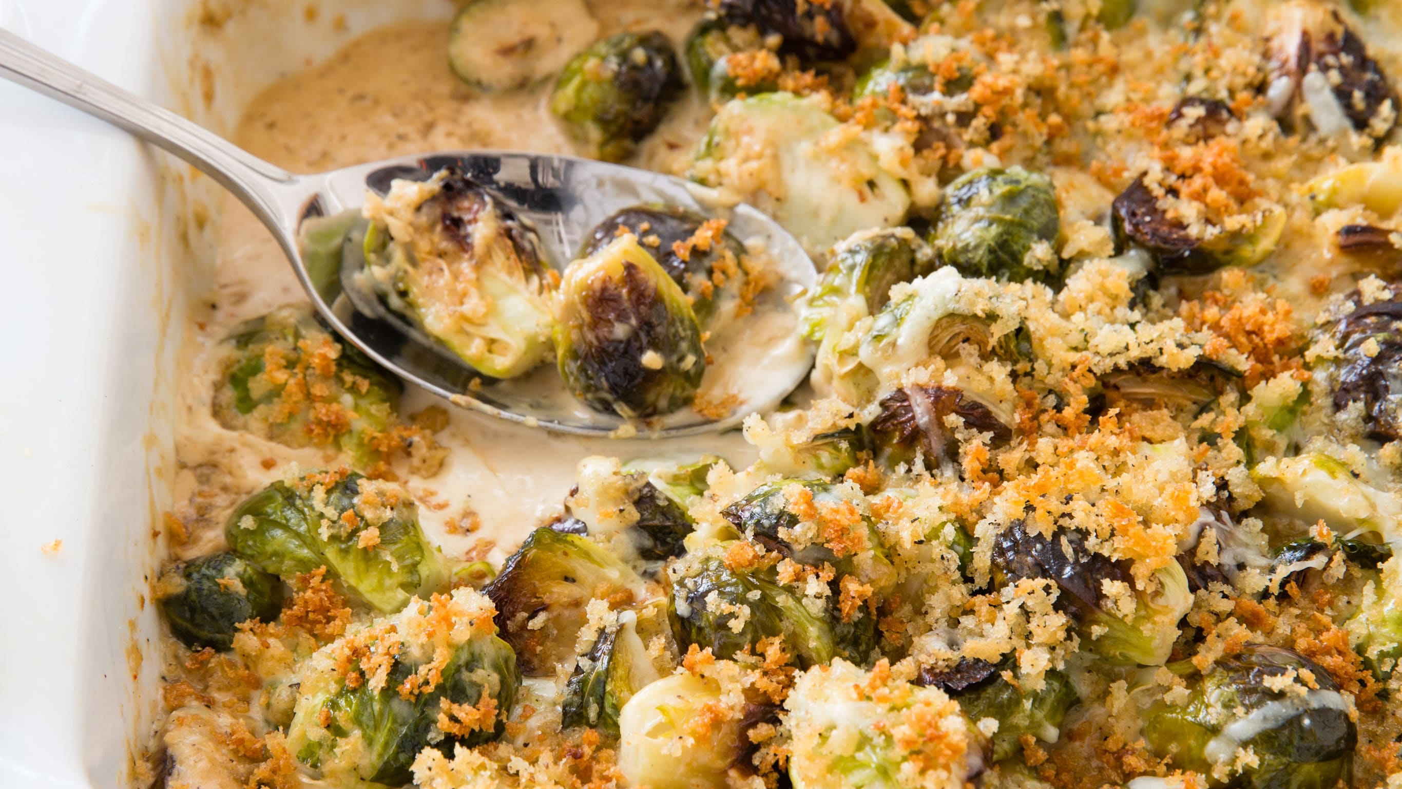 25106 sfs brussels sprout gratin 12