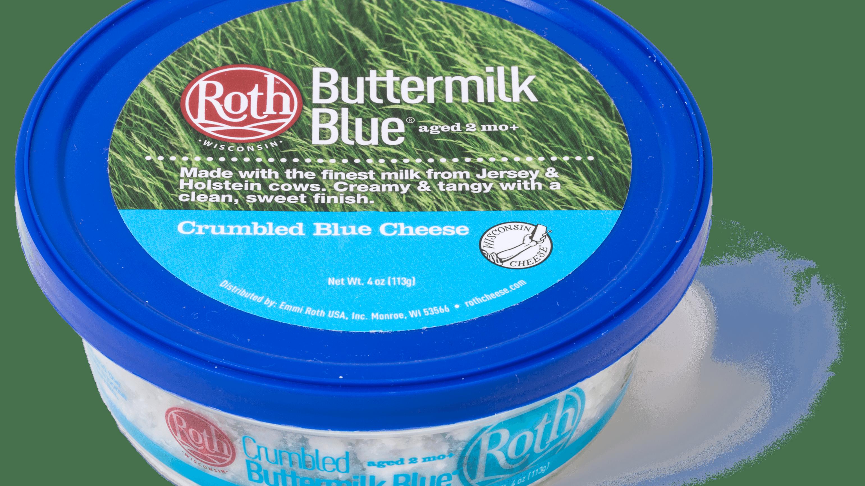 35316 sil crumbledbluecheese rothbuttermilkblue 003