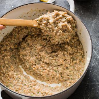 Simple Farro America S Test Kitchen