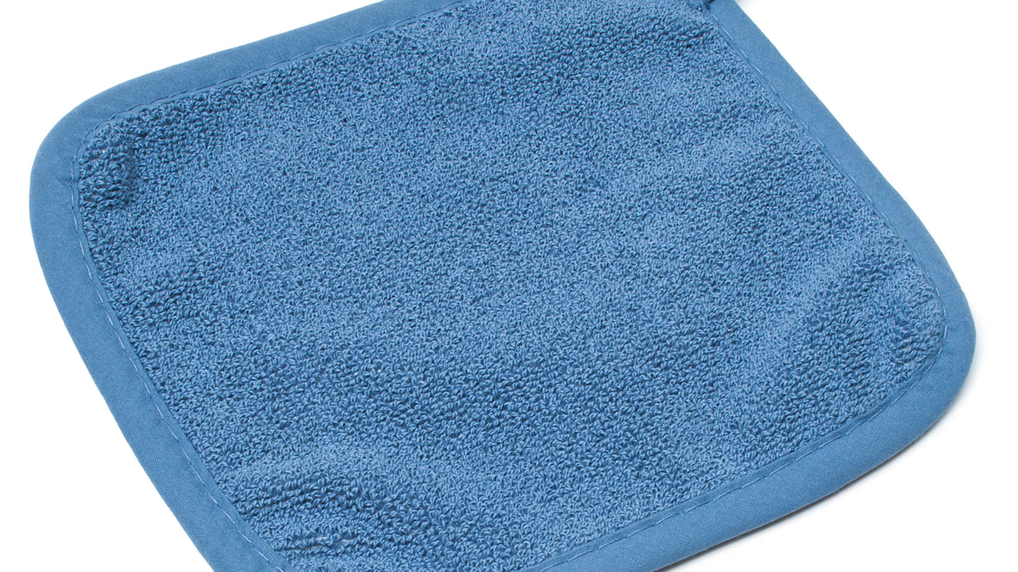 24295 sil potholder ritz basic potholder 30024 federal blue