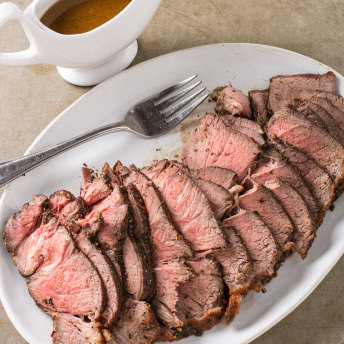 chicago style italian roast beef cook s country