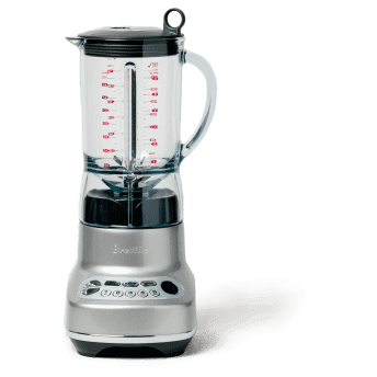 Midpriced Blenders America S Test Kitchen