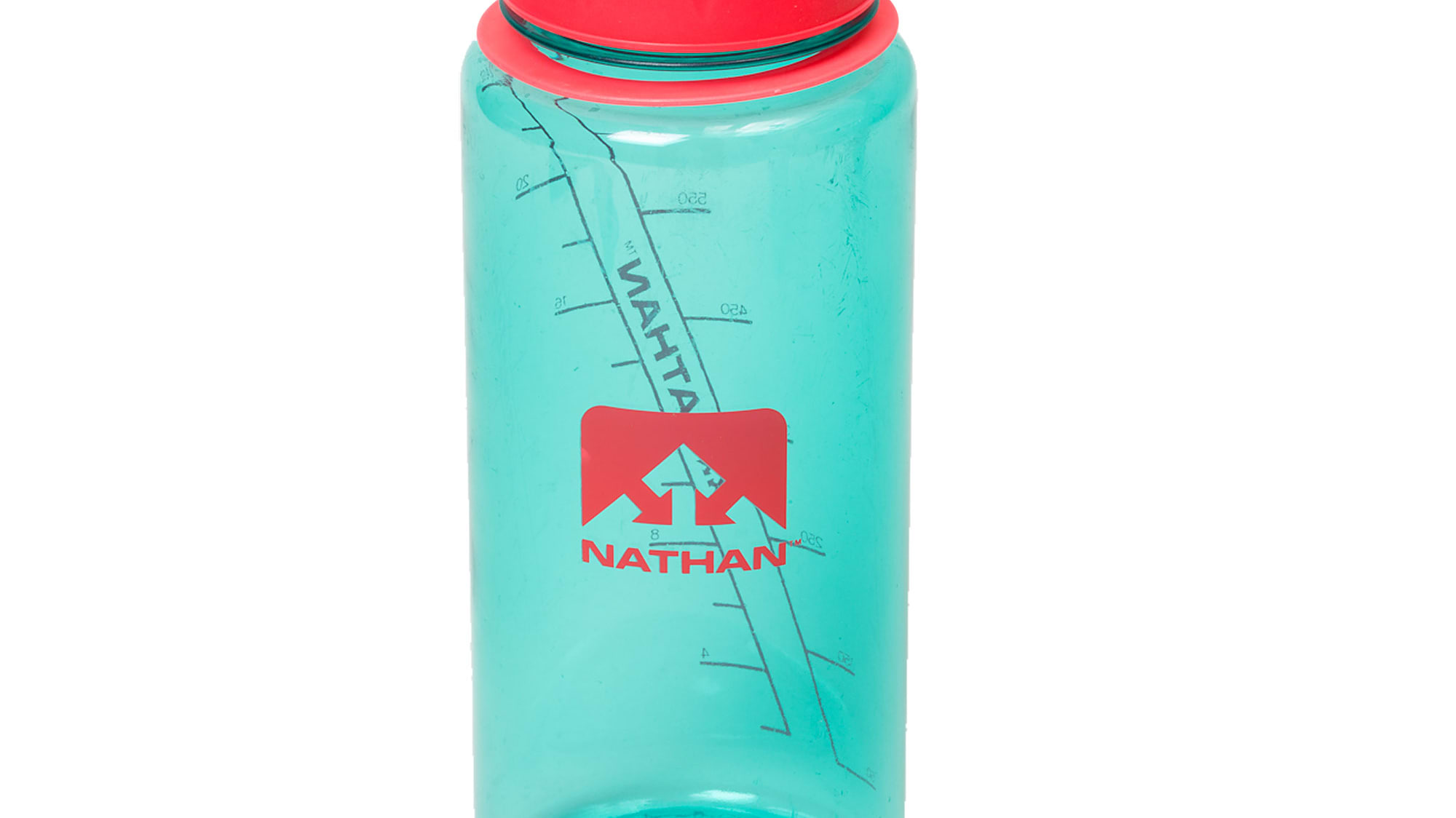 24687 sil water bottle nathan littleshot 4313tn