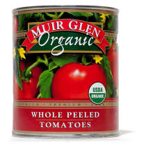 America S Test Kitchen Best Canned Tomatoes