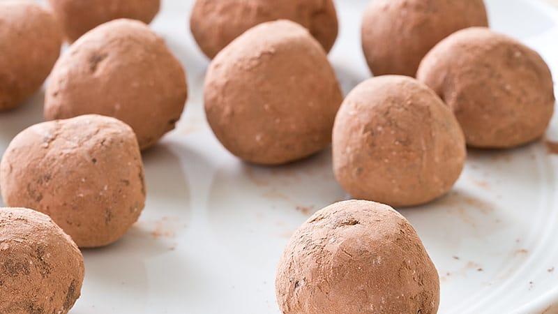 22625 sfs 5 easy truffles cinnamon 5