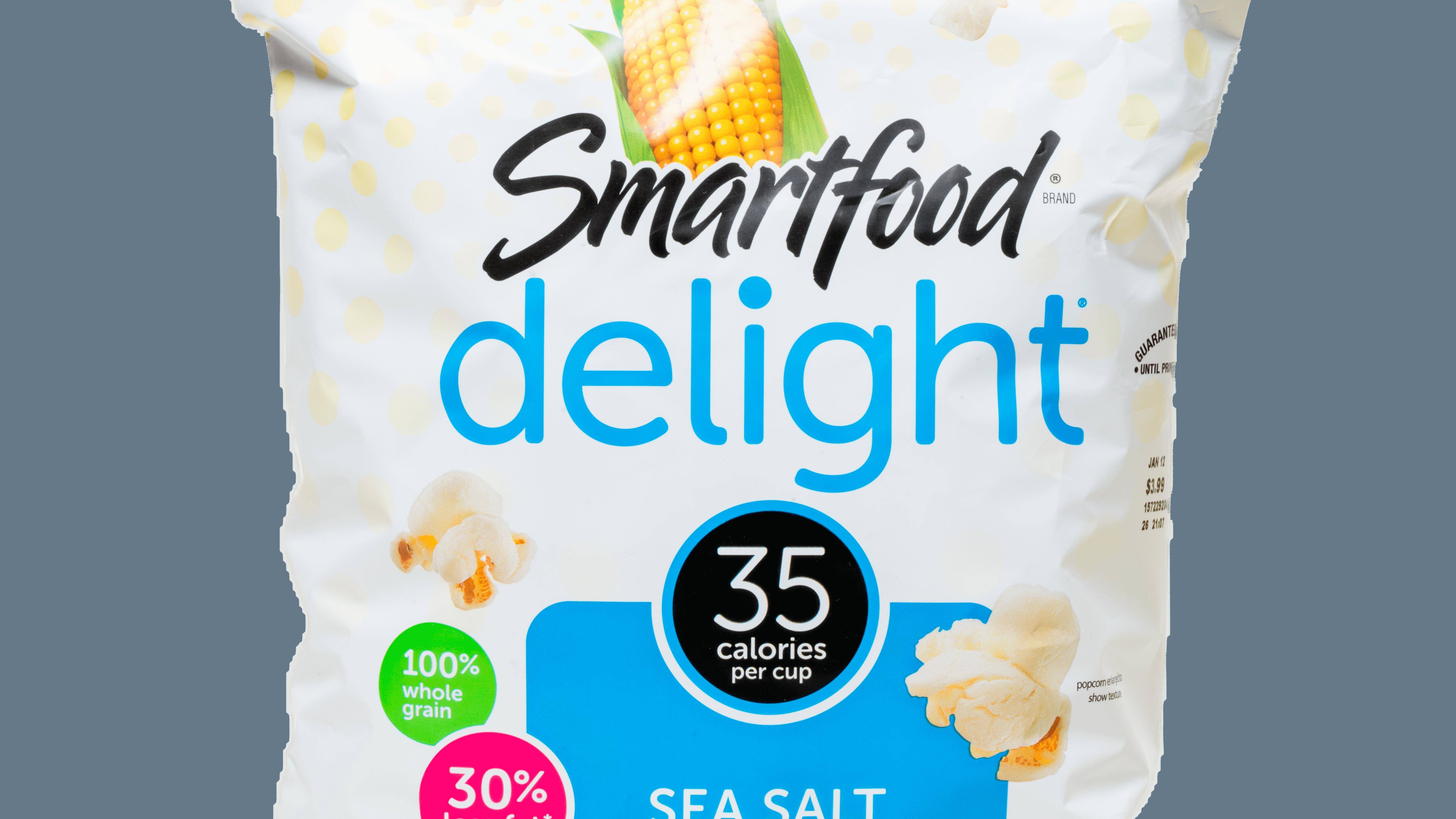 30475 sil popcorn smartfood delight sea salt popcorn