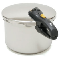 Image Result For Americas Test Kitchen Rice Cooker