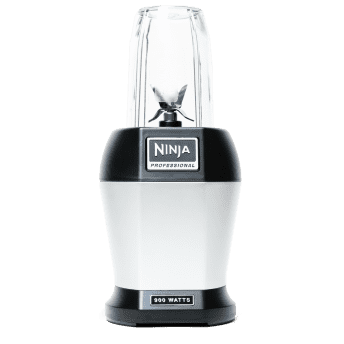 Personal Blenders America S Test Kitchen