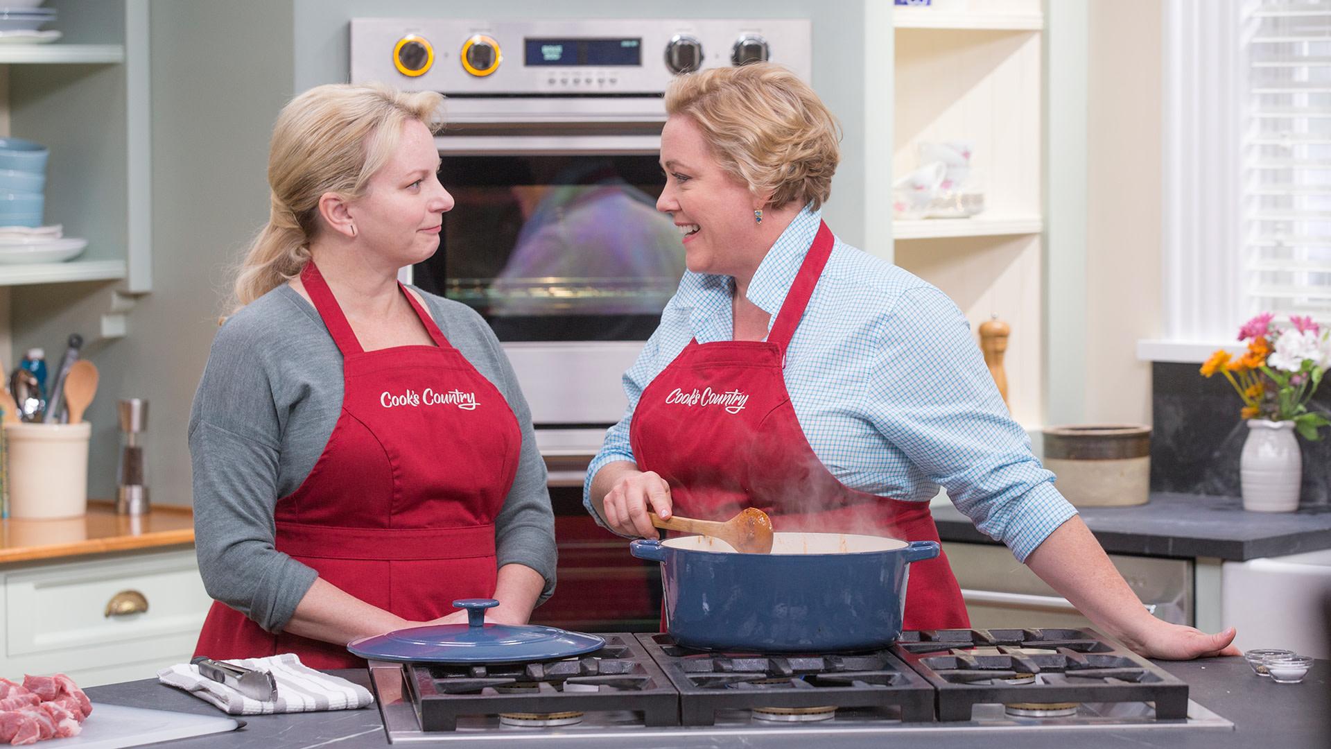 Best Kitchen Timer America S Test Kitchen