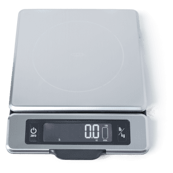 Digital Kitchen Scales America S Test Kitchen