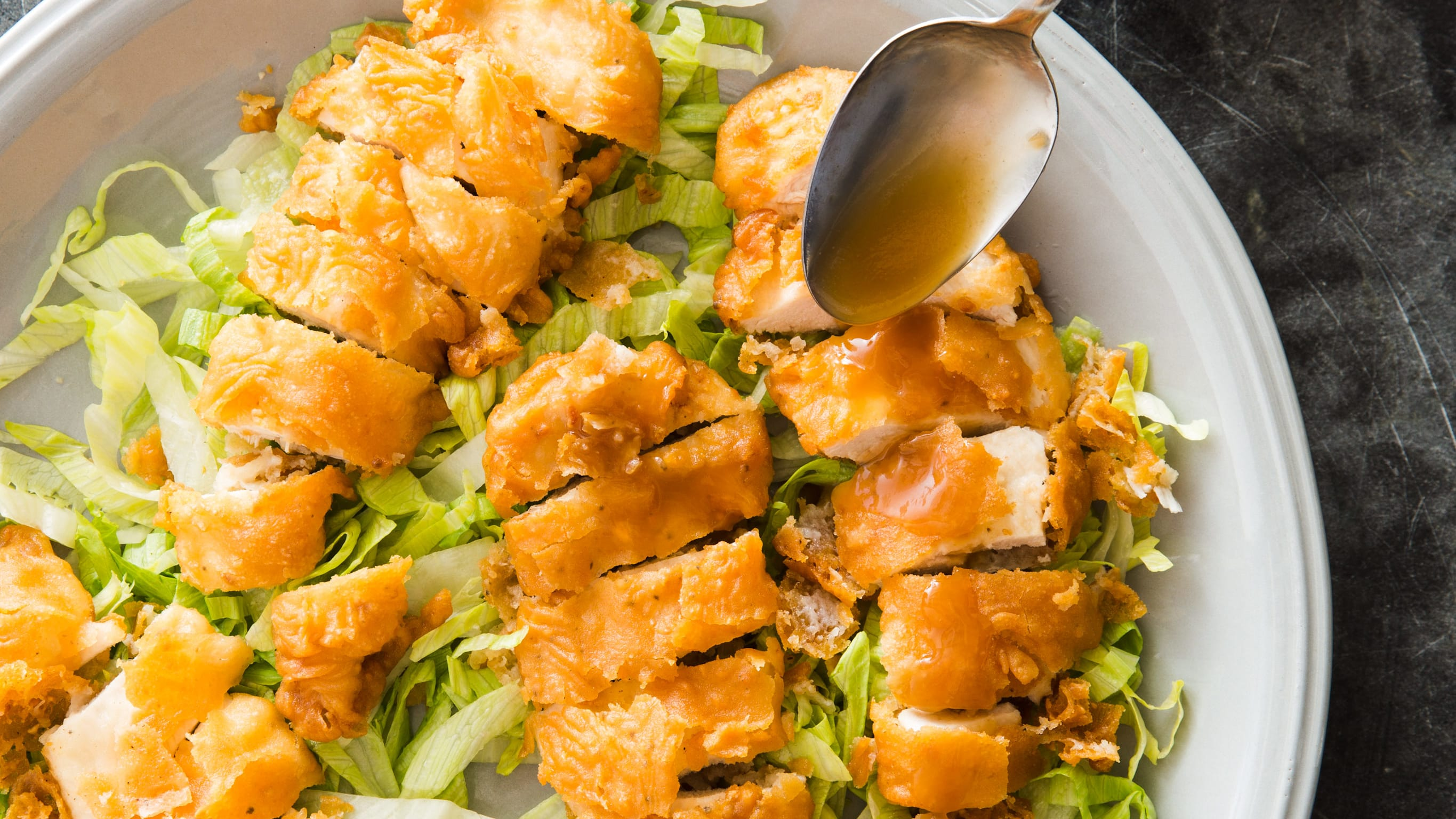 26503 sfs almond boneless chicken 13