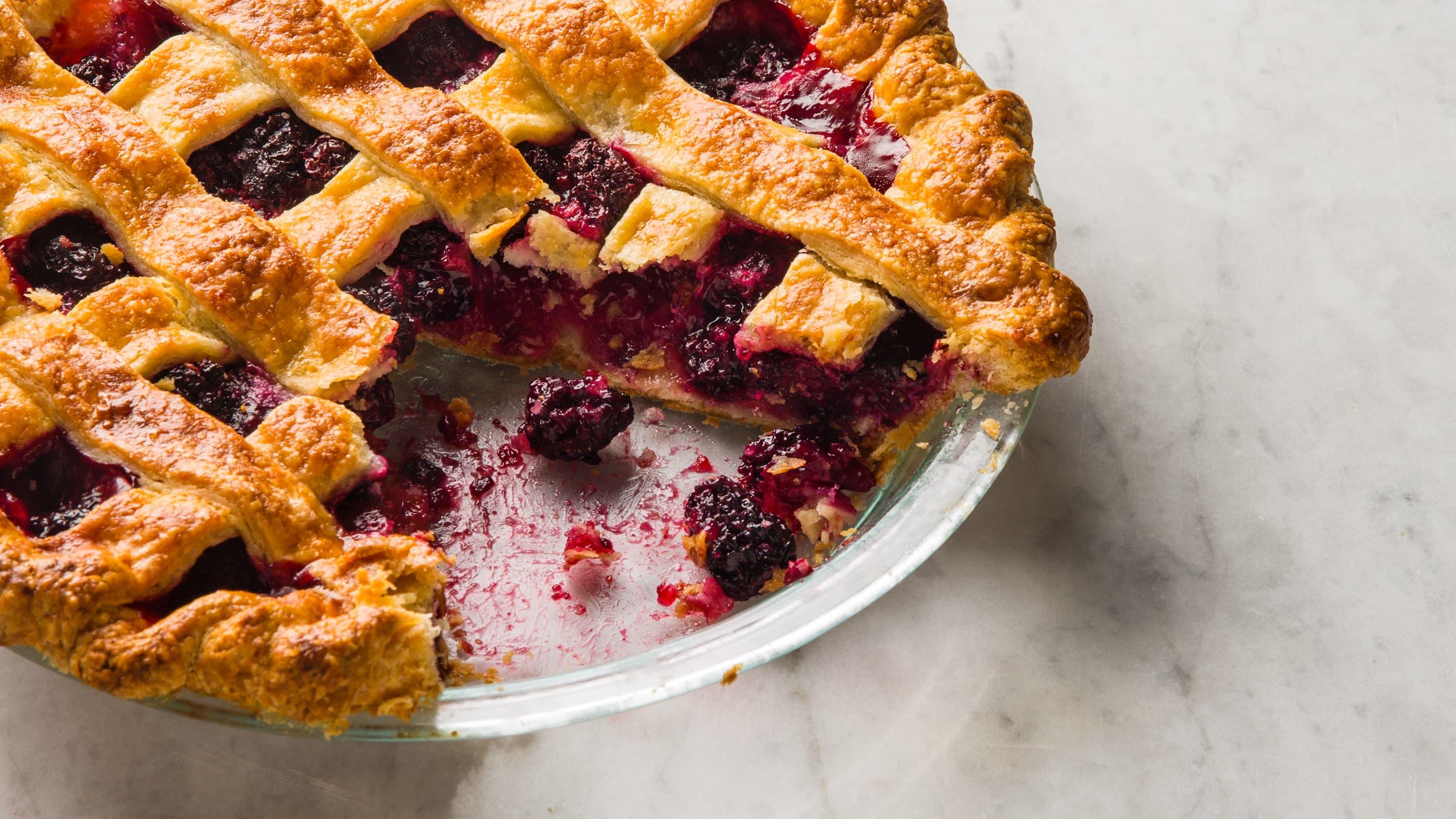 31059 sfs oregon blackberry pie 51