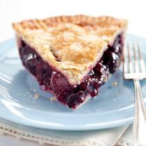 America S Test Kitchen Best Cherry Pitter