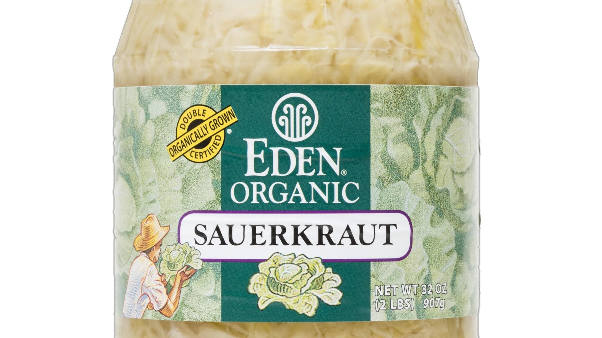27452 sil sauerkraut eden organic sauerkraut