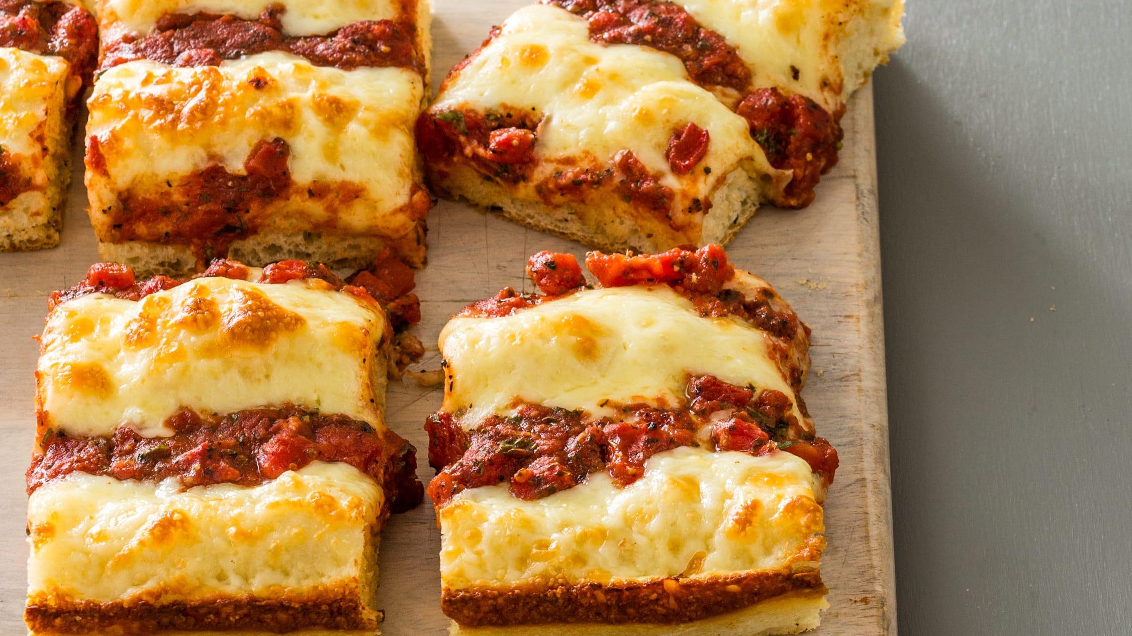 36064 sfs detroit pizza 65