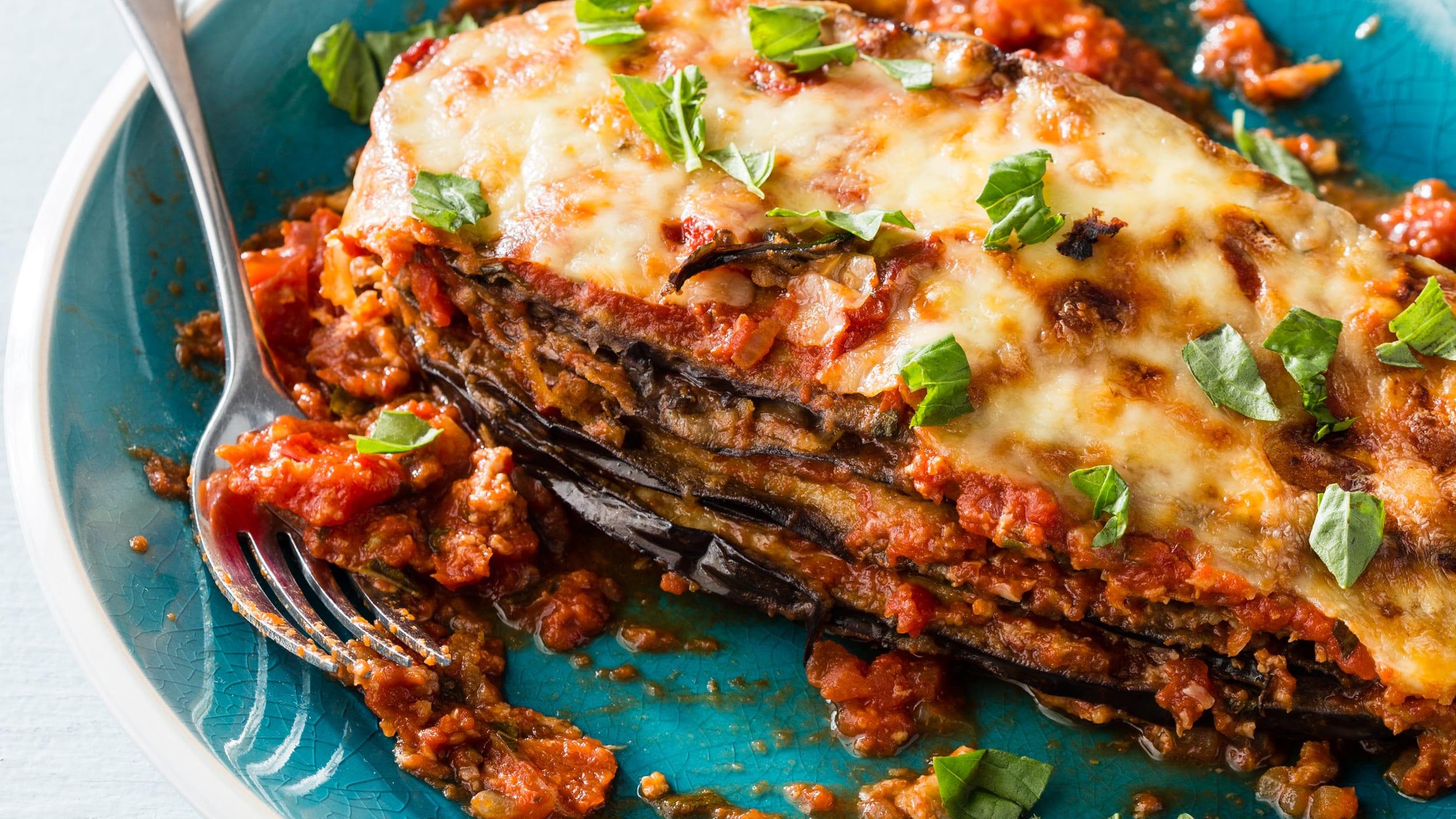 Sfs eggplant pecorino 23 hm6b23