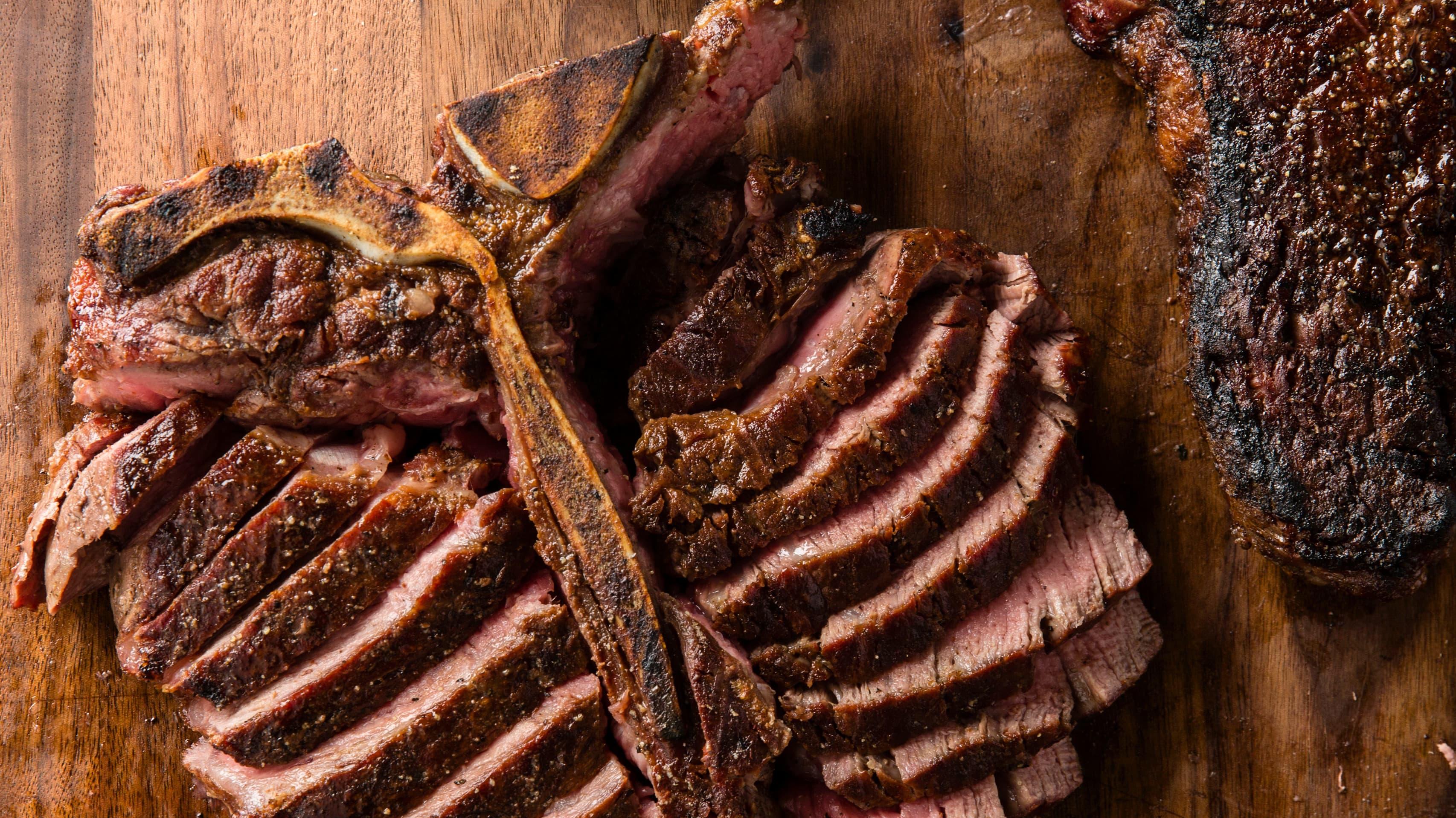 36072 sfs grilled thick cut porterhouse steaks 16