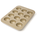 Muffin Tins Cook S Country