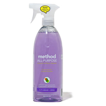 America S Test Kitchen Cleaning Product Reviews