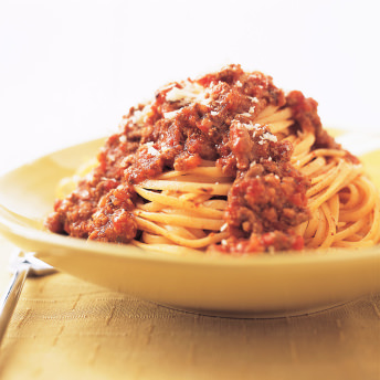 Weeknight Bolognese America S Test Kitchen