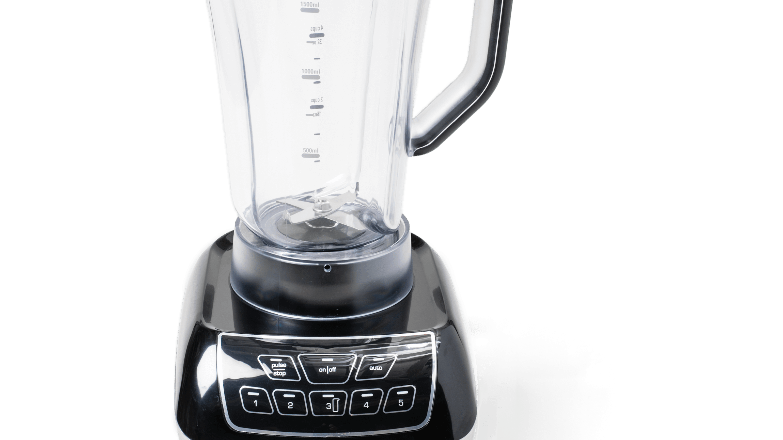37936 sil inexpensiveblenders black and decker performance fusionblade blender bl6010